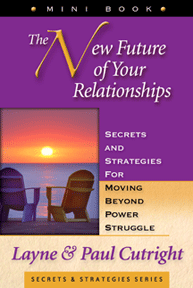 The New Future of Your Relationships